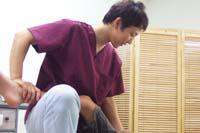 骨盤矯正・肩こり・腰痛・ぎっくり腰